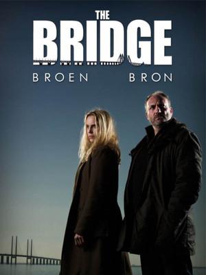 پل - فصل 4 قسمت 2 - The Bridge S04E02