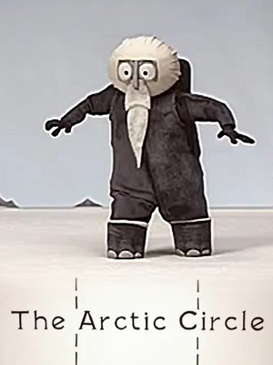 The Artic Circle