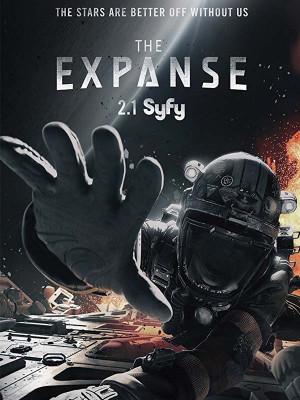 پهنه - فصل 1 قسمت 9 و 10 - The Expanse S01E09 , 10 - فیلم ,سریال ,زیرنویس , دانلود , پهنه , دانلود پهنه , فیلم پهنه , سریال پهنه , زیرنویس پهنه , 2015 , 2016 ,2017 ,2018 , فصل 1 , فصل اول , فصل یک , پهنه 2015 , دانلود سریال پهنه , علمی تخیلی , فضایی , سریال فضایی , The Expanse , فیلم The Expanse , دانلود The Expanse , زیرنویس The Expanse , سریال The Expanse , تماشای آنلاین ,  Mark Fergus, Hawk Ostby , شهره آغداشلو ,  Thomas Jane ,Steven Strait, Cas Anvar ,Dominique Tipper ,Wes Chatham, Paulo Costanzo, Florence Faivre ,Shawn Doyle ,Shohreh Aghdashloo ,Frankie Adams,علمی - تخیلی,, فیلم سینمایی , سینما ,  دانلود فیلم  - محصول آمریکا - - - سال 2015 - کیفیت HD