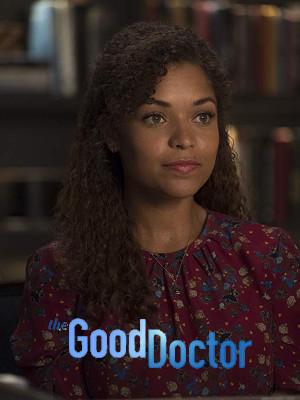 دکتر خوب - فصل 1 قسمت 7