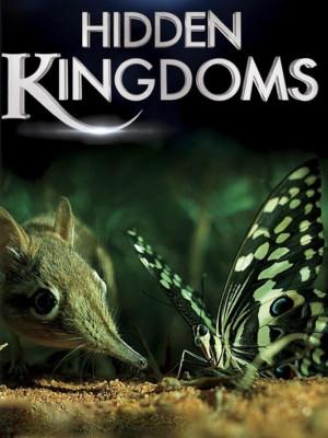 Hidden Kingdoms E02