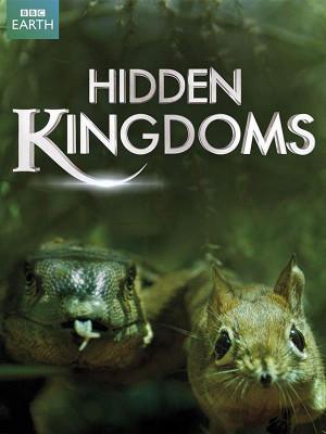 Hidden Kingdoms E03