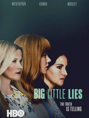 Big Little Lies S01E01