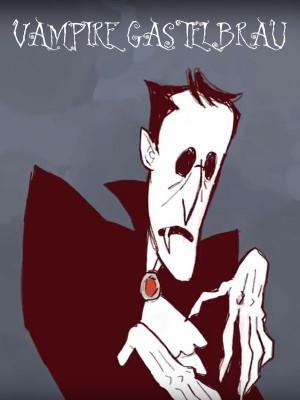 Vampire Gastelbrau