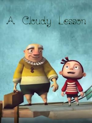 A Cloudy Lesson