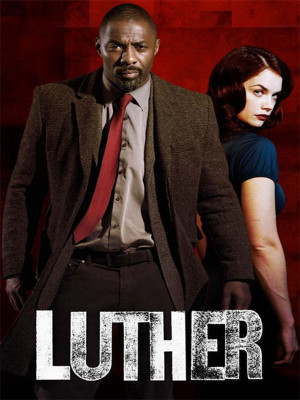 Luther S01 E01