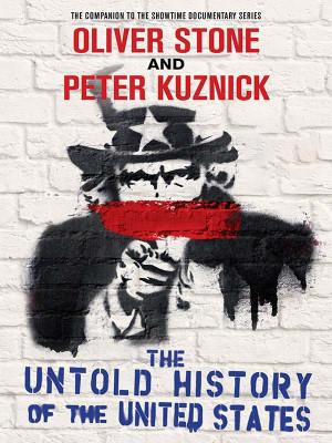 تاریخ ناگفته ایالات متحده آمریکا - قسمت 1