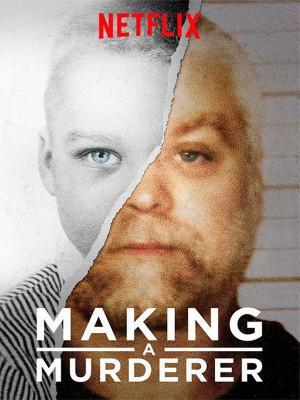 ساختن یک قاتل - فصل 1 قسمت 8
