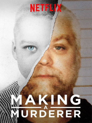 ساختن یک قاتل - فصل 1 قسمت 9