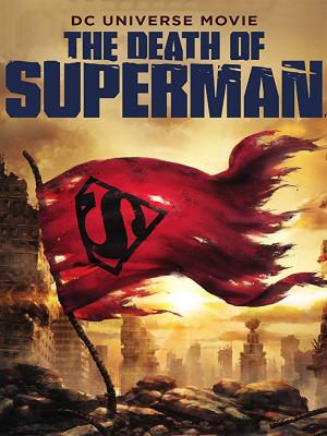مرگ سوپرمن - The Death of Superman - تماشای آنلاین انیمیشن,دانلود انیمیشن,دانبود,انیمیشن,انیمیشن مرگ سوپرمن,مرگ,سوپرمن,2018,مرگ سوپرمن2018,lv' s,\vlk,The Death of Superman,Jerry O'Connell,Rebecca Romijn,Rainn Wilson,Rosario Dawson,Nathan Fillion,Christopher Gorham,Matt Lanter,Shemar Moore,دانلودThe Death of Superman,تماشای آنلاینThe Death of Superman,انیمیشن,ماجراجویی, فیلم سینمایی , سینما ,  دانلود فیلم , دانلود کارتون مرگ سوپرمن - محصول آمریکا - - - سال 2018 - کیفیت HD