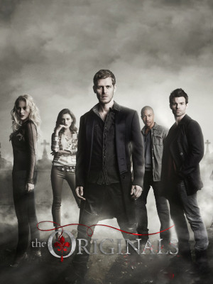 اصیل ها - فصل 1 قسمت 2 - The Originals S01E02