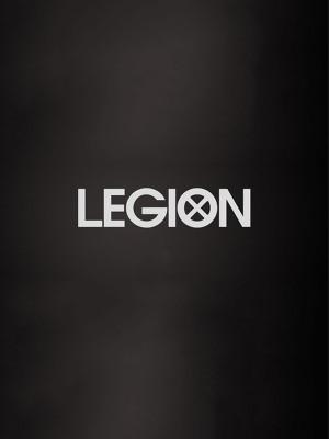 Legion S02E05