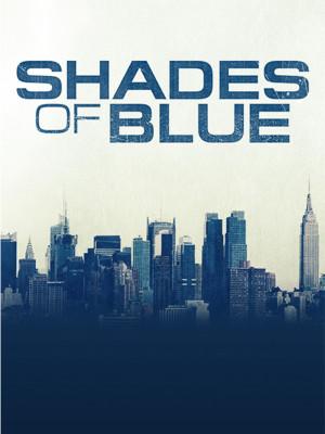 سایه های آبی - فصل 1 قسمت 7