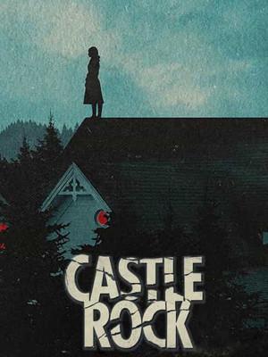 کسل راک - فصل 1 قسمت 2 - Castle Rock S01E02