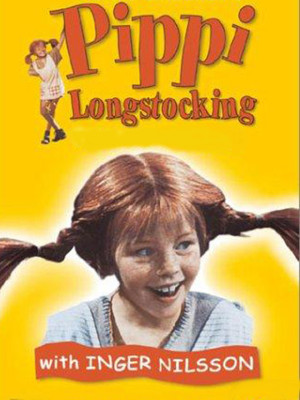 Pippi Longstocking E01