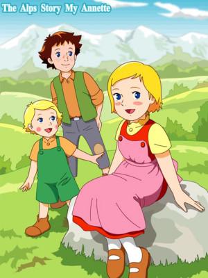 بچه های آلپ - قسمت 1 - Story of the Alps : My Annette E01 - تماشای آنلاین فیلم و سریال,فیلم و سریال,دانلود فیلم و سریال,دانلود,فیلم,سریال,زیرنویس,دوبله,زیرنویس فیلم و سریال,دانلود فیلم و سریال,دانلود دوبله,دانلود زیرنویس,بچه های آلپ,بچه های کوه آلپ,دانلود بچه های آلپ,دوبله بچه های آلپ,تماشای آنلاین بچه های آلپ,انیمیشن بچه های آلپ,1983,f]i ihd ;,i Hg\,دانلود Story of the Alps : My Annette ,دوبله Story of the Alps : My Annette ,تماشای آنلاین Story of the Alps : My Annette ,انیمیشن Story of the Alps : My Annette ,Story of the Alps : My Annette ,Keiko Han,Eiko Yamada,Osamu Kobayashi,Sanae Miyuki,Tomie Kataoka,Rihoko Yoshida,Kan Tokumaru,Kazuyo Aoki,Seiko Nakano,Harumi Iizuka,Yûji Fujishiro,Eiko Masuyama,انیمیشن,ماجراجویی, فیلم سینمایی , سینما ,  دانلود فیلم , دانلود سریال بچه های آلپ - قسمت 1 - محصول ژاپن - - - سال 1983