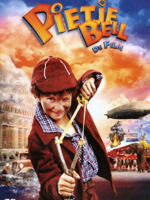 Peter Bell 1