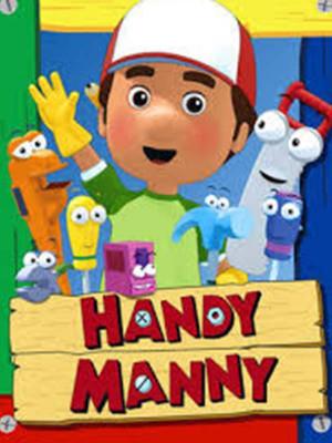 مانی خوشدست - قسمت 1 - Handy Manny E01 - تماشای آنلاین فیلم و سریال,فیلم و سریال,دانلود فیلم و سریال,دانلود,فیلم,سریال,زیرنویس,دوبله,زیرنویس فیلم و سریال,دانلود فیلم و سریال,دانلود دوبله,دانلود زیرنویس,کارتون,کارتن,انیمیشن,مانی خوشدست ,کارتون مانی خوشدست ,کارتن مانی خوشدست ,انیمیشن مانی خوشدست ,دوبله مانی خوشدست ,تماشای آنلاین مانی خوشدست ,کارتن Handy Manny ,کارتون Handy Manny ,انیمیشن Handy Manny ,انیمیشن Handy Manny ,دانلود Handy Manny ,تماشای آنلاین Handy Manny ,2006,lhkd o,ansj,Wilmer Valderrama,Dee Bradley Baker,Tom Kenny,Nancy Truman,Carlos Alazraqui,Nika Futterman,Kath Soucie,Fred Stoller,انیمیشن,ماجراجویی, فیلم سینمایی , سینما ,  دانلود فیلم  - محصول آمریکا - - - سال 2006