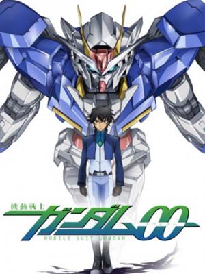 ربات های جنگجوی گاندام - قسمت 2 - Mobile Suit Gundam - E02