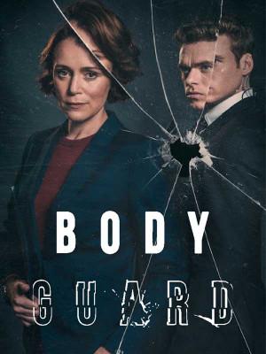 Bodyguard S01E01