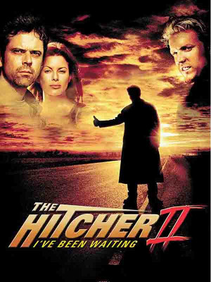 The Hitcher 2 : I have Been Waiting