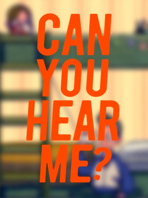 ?Can you hear me