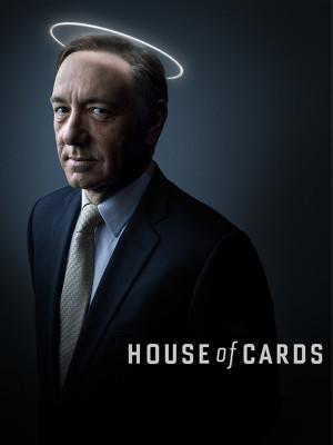 خانه پوشالی - فصل 5 قسمت 1 - House of Cards - S05E01