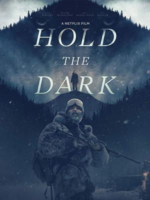 تاریکی را نگه دار - Hold the Dark - فیلم , ترسناک , وحشت , دانلود, زیرنویس, دوبله , تاریکی را نگه دار , دانلود تاریکی را نگه دار , زیرنویس تاریکی را نگه دار , دانلود فیلم تاریکی را نگه دار , فیلم ترسناک تاریکی را نگه دار , jhvd;d vh k'i nhv ,  2018 , فیلم 2018 ,Hold the Dark , دانلود Hold the Dark , زیرنویس Hold the Dark , فیلم Hold the Dark , تماشای آنلاین,Jeremy Saulnier ,  Jeffrey Wright ,Alexander Skarsgård, James Badge Dale ,Riley Keough ,Julian Black Antelope,وحشت,هیجان انگیز, فیلم سینمایی , سینما ,  دانلود فیلم , دانلود فیلم تاریکی را نگه دار - محصول آمریکا - - - سال 2018 - کیفیت HD