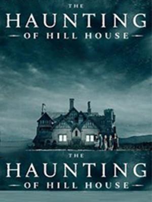 تسخیر در عمارت هیل - فصل 1 قسمت 1 - The Haunting of Hill House S01E01