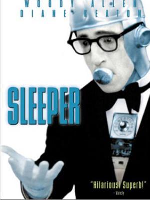 خواب آلود