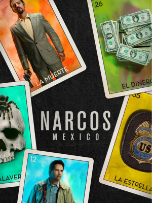 نارکس : مکزیک - قسمت 1 - Narcos : Mexico E01 - سریال نارکوس,سریال نارکس,svdhg khv;,s,دانلود سریال نارکوس,سریال نارکوس سیزن 3,نارکوس فصل s,l,نارکوس فصل 3,Narcos,دانلود Narcos,پدرو پاسکال,Pedro Pascal , نارکس , مکزیکو , مکزیک , نارکس مکزیک , سریال جدید , سریال جدید نارکس , سریال نارکس مکزیک , سریال نارکس مکزیکو , سریال , فیلم , دانلود , دوبله , سریال 2018 , ادامه نارکس , ادامه سریال نارکس , 2018 , دانلود ادامه سریال نارکس , فصل جدید نارکس , نارکس : مکزیک , دانلود نارکس : مکزیک , زیرنویس نارکس : مکزیک , زیرنویس نارکس : مکزیک , نارکس : مکزیک 2018 , khv;s , l;cd; , l;cd;, , Narcos : Mexico ,  دانلود Narcos : Mexico , دوبله Narcos : Mexico , زیرنویس Narcos : Mexico , سریال Narcos : Mexico , تماشای آنلاین ,Carlo Bernard,Doug Miro ,  Michael Peña, Diego Luna ,Tenoch Huerta Mejía ,Alyssa Diaz ,Joaquín Cosío, José María Yazpik ,Matt Letscher, Ernesto Alterio ,Alejandro Edda ,Fernanda Urrejola ,Teresa Ruiz,اکشن,گانگستری, فیلم سینمایی , سینما ,  دانلود فیلم , دانلود سریال نارکس : مکزیک - قسمت 1 - محصول آمریکا - - - سال 2018 - کیفیت HD