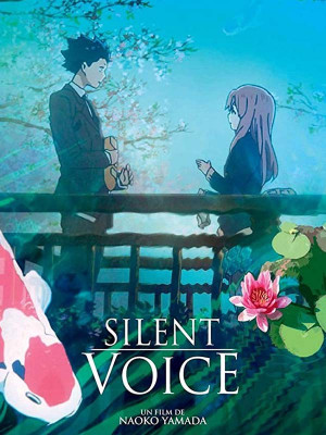 یک صدای خاموش - A Silent Voice - تماشای آنلاین فیلم و سریال,فیلم و سریال,دانلود فیلم و سریال,دانلود,فیلم,سریال,زیرنویس,دوبله,زیرنویس فیلم و سریال,دانلود فیلم و سریال,دانلود دوبله,دانلود زیرنویس,یک صدای خاموش,انیمه, ژاپنی,دانلود یک صدای خاموش,دانلود انیمه یک صدای خاموش,تماشای آنلاین یک صدای خاموش,تماشای آنلاین انیمه یک صدای خاموش,دوبله یک صدای خاموش,دوبله انیمه یک صدای خاموش, A Silent Voice,دانلود A Silent Voice,دانلود انیمه A Silent Voice,تماشای آنلاین A Silent Voice,تماشای آنلاین انیمه A Silent Voice, دوبله A Silent Voice,دوبله انیمه A Silent Voice, Miyu Irino ,Saori Hayami ,Aoi Yūki ,Kenshō Ono ,Yūki Kaneko, Yui Ishikawa,2016,  d; wnhd ohl,a,انیمیشن,ماجراجویی, فیلم سینمایی , سینما ,  دانلود فیلم  - محصول ژاپن - - - سال 2016 - کیفیت HD