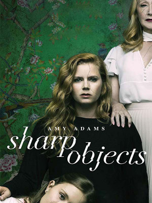 Sharp Objects S01E01