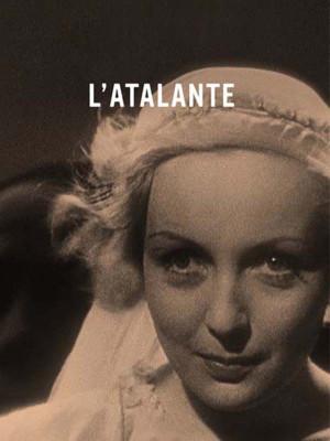 L Atalante