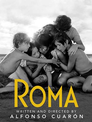 روما - Roma - تماشای آنلاین فیلم و سریال , فیلم و سریال , دانلود فیلم و سریال , دانلود,فیلم ,  سریال  , زیرنویس , دوبله , زیرنویس فیلم و سریال , دانلود فیلم و سریال , دانلود  دوبله , دانلود زیرنویس, روما , vnlh , دانلود روما , دانلود فیلم روما , دانلود زیرنویس روما , تماشای آنلاین روما , تماشای آنلاین فیلم روما , تماشای آنلاین زیرنویس روما , زیرنویس روما , زیرنویس فیلم روما , دانلود Roma , دانلود فیلم Roma , تماشای آنلاین Roma , تماشای آنلاین فیلم Roma , زیرنویس Roma , زیرنویس فیلم Roma , Yalitza Aparicio,Marina de Tavira,Diego Cortina Autrey,Carlos Peralta,Marco Graf,Daniela Demesa,Nancy García García , 2018 ,  مارینا دتاویر , مارکو گراف,خانوادگی,اجتماعی, فیلم سینمایی , سینما ,  دانلود فیلم , دانلود فیلم روما - محصول مکزیک - - - سال 2018 - کیفیت HD