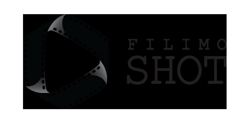 فیلیموشات | فرصت بیشترِ تامل درباره فیلمها و سریالها