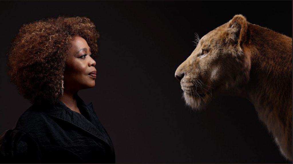 پوسترهای فیلم شیر شاه