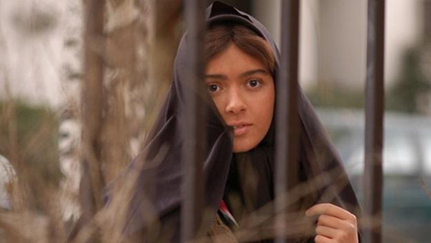نمایی از فیلم سینمایی چهارشنبه سوری